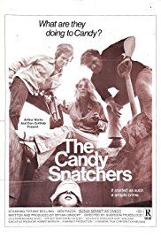 The Candy Snatchers 1973