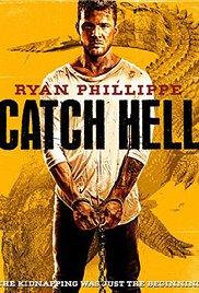 catch hell 2014