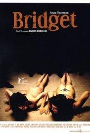 Bridget 2002