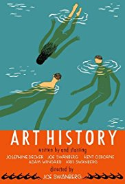 Art History 2011