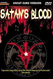 Satans Blood 1978
