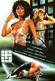 Perverse oltre le sbarre 1984 / Hell Behind the Bars 1984