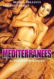 Mediterranees 1999