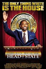 Head-On 2003