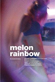 Melon Rainbow 2015