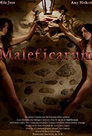 Maleficarumc 2011