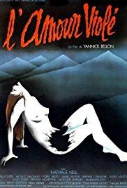 Rape of Love 1978