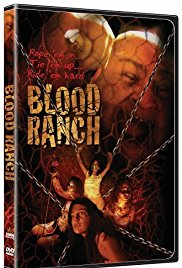 Blood Ranch 2006