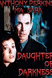 Daughter of Darkness 1993