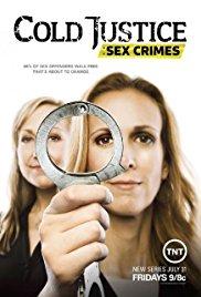 Showa Assailant Crime Sex Crimes TV Series 2015