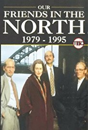 Our Friends in the North (S01E08) 1987