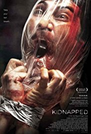 Kidnapped 2010