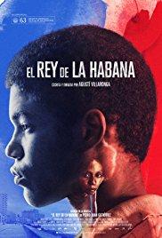 El rey de La Habana 2015