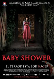 Baby Shower 2011