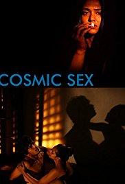 Cosmic Sex 2015