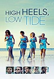 Low Tide 2012