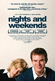Watch Nights and Weekends 2008