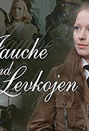 Jauche und Levkojen (E05) 1979