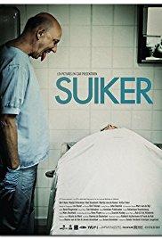 Sucre (2010)