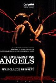 Les anges exterminateurs 2006