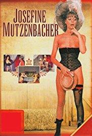 Sensational Janine (1976) / Wie Sie Wirklich War 1