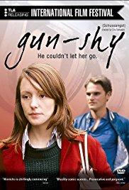 Gun shy 2003