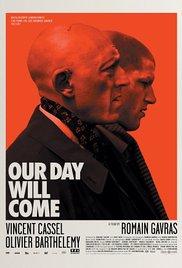 Notre jour viendra 2010