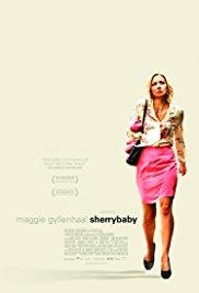 SherryBaby 2006