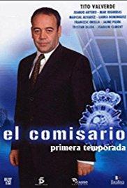 El comisario 1999