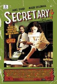 Secretary 2002