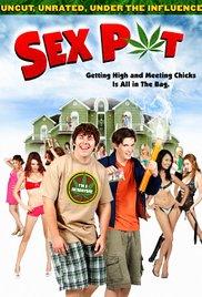 Sex Pot 2009