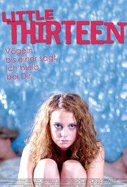 Little Thirteen 2012