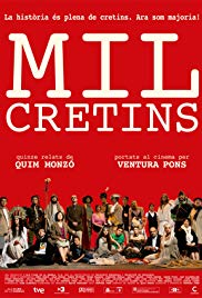 Mil cretins 2011