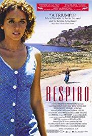 Respiro 2002