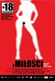 Z milosci (2011)