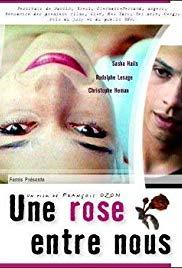 Une rose entre nous (1994)