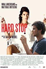 Hard Stop 2012