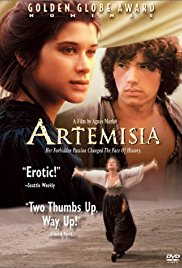 Artemisia (1997)