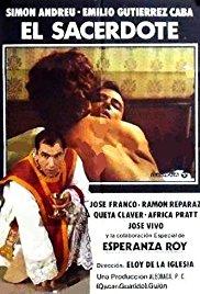The Priest (1978)