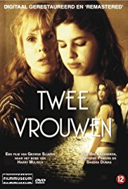 Twice a Woman (1979)