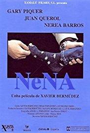 Nena (1997)