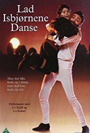 Lad isbjornene danse 1990 / Dance of the Polar Bears 1990