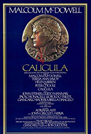 Caligola 1979