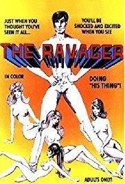 Ravager 1970
