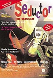 El Seductor 1995