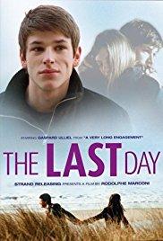 Le dernier jour (2004)