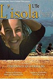 Lisola 2003