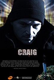 Craig 2008