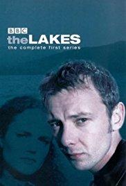 The lakes (S02E04) 1997