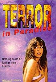 Terror in Paradise 1990